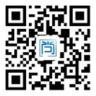 letou国际米兰下载_letou国际米兰路线_乐投体育app下载