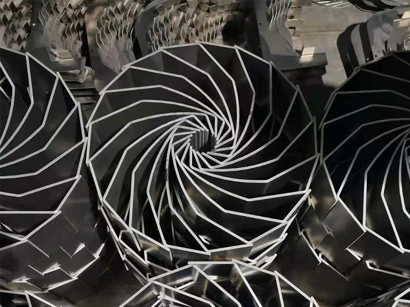 铝letou国际米兰下载